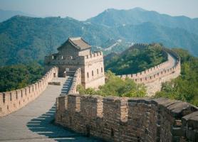 بهترین مقاصد گردشگری برای خانواده ها در سال 2018