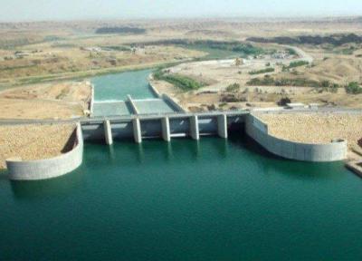 سد سازی بر اساس ظرفیت مناطق و رعایت مسائل زیست محیطی است