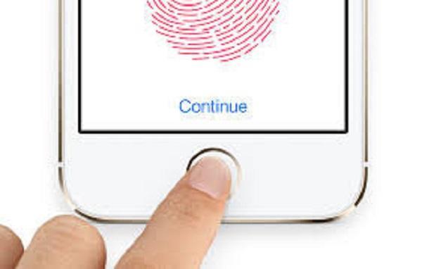 اپل با حسگر اثر انگشت در گوشی های آیفون خداحافظی می نماید؟