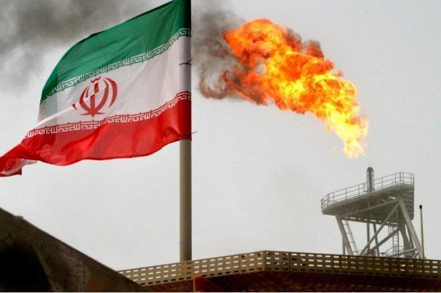 افزایش واردات نفت سه خریدار بزرگ آسیایی از ایران