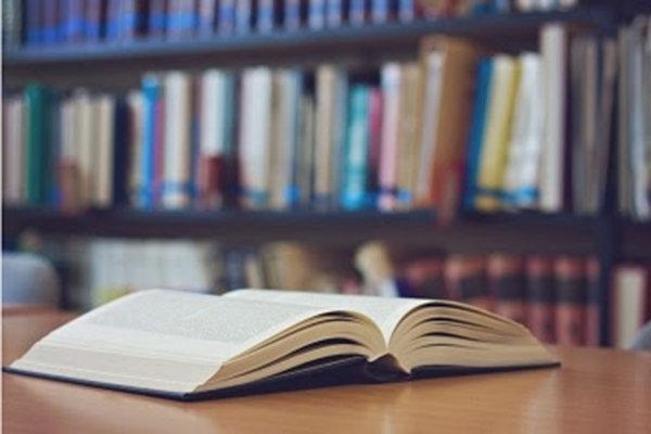 اعلام جزئیات برگزاری نخستین دوره جایزه ادبی خودنویس