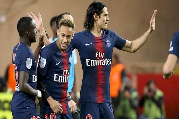 توخل: از بازی تیمم مقابل موناکو راضی نبودم!