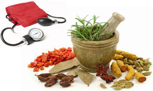 با مخترعین ایرانی؛ داروی گیاهی که ناجی شما در فصل سرما می گردد