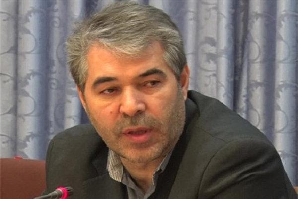 شهرداران اردبیل شرایط تامین منابع پایدار شهری را فراهم نمایند