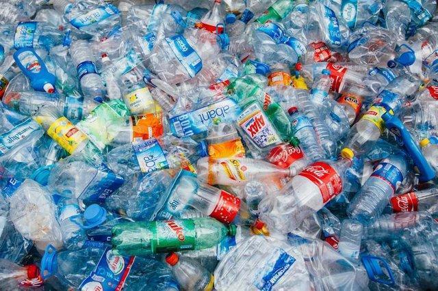 توصیه هایی برای زندگیِ بدون پلاستیک