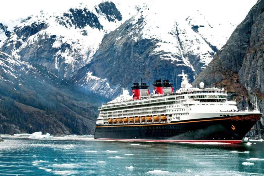 کانادا به کشتی های گردشگری اخطار داد