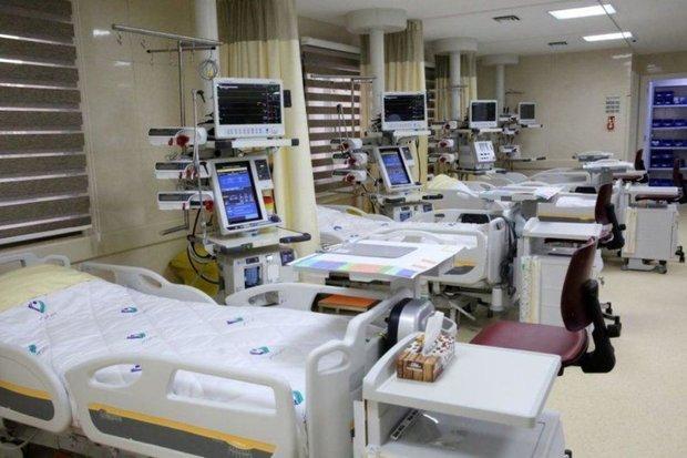 خدمات بیمارستانی کشور الکترونیکی می شود