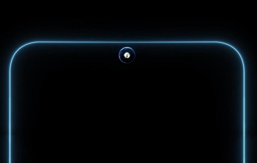مشخصات هواوی Nova 4e پیش از معرفی لو رفت