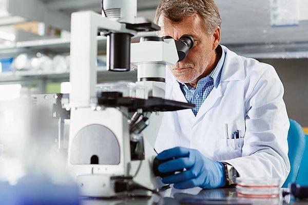 رصد فعالیت پژوهشی 19 هزار هیئت علمی علوم پزشکی