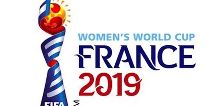 جام جهانی فوتبال زنان، پیروزی هلند مقابل نیوزلند در دقیقه 2