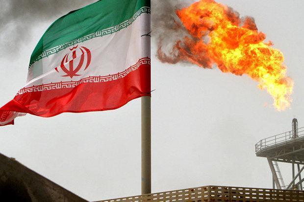 تحریم نفت ایران پالایشگاه های چین را به تعطیلی کشاند