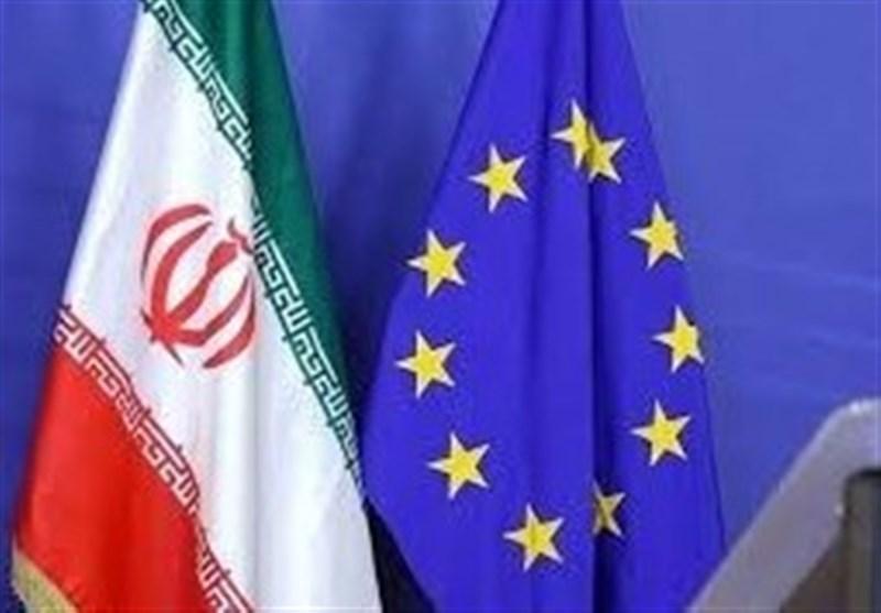 اتحادیه اروپا: نشست کمیسیون مشترک برجام هفته آینده برگزار می گردد