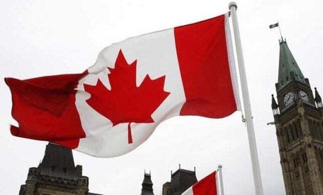 تسهیل اخذ ویزای تحصیلی کانادا برای پاکستانی ها