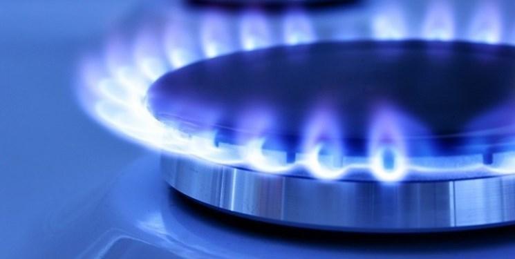 صادرات 270 هزار میلیارد متر مکعب گاز از خط لوله آسیای مرکزی-چین