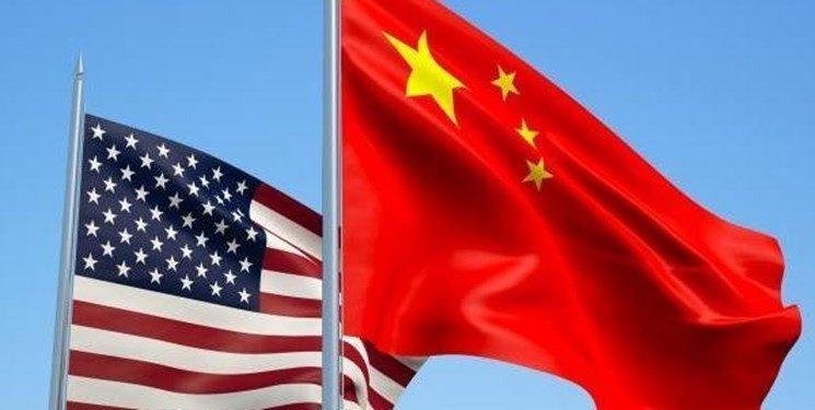 جنگ تمام عیار تجاری آمریکا و چین: ممنوعیت واردات محصولات کشاورزی از آمریکا