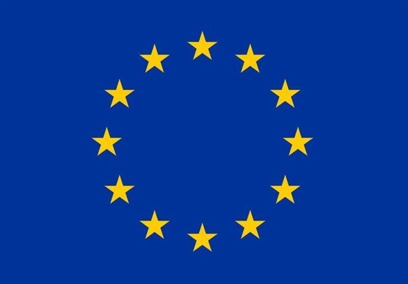 اتحادیه اروپا آزمایش های موشکی کره شمالی را محکوم کرد