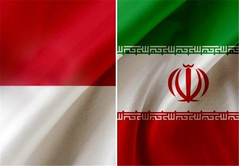 هیئت پارلمانی ایران امروز راهی اندونزی می گردد