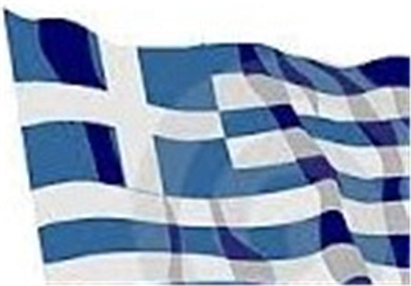 ریاست دوره ای اتحادیه اروپا، باری روی دوش یونان بحران زده