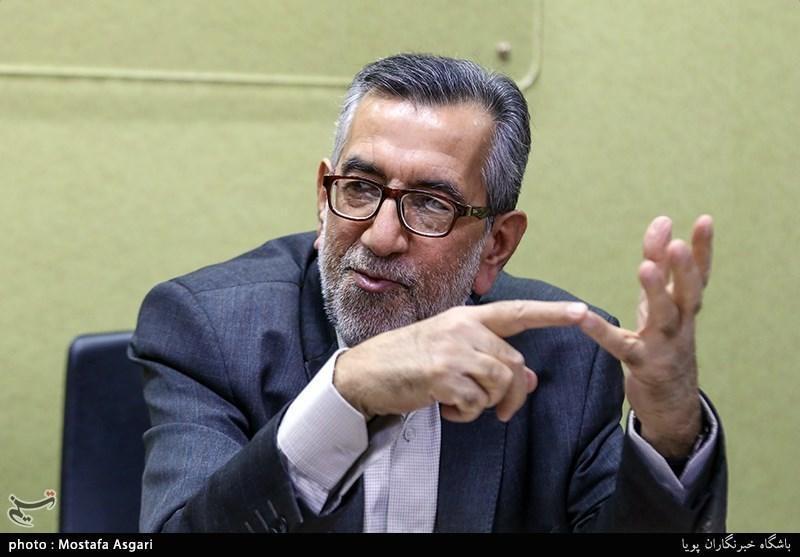 مصاحبه ، پیغام های نشست اروپایی ها با هیئت انصارالله در ایران، اختلاف میان عربستان و امارات قابل حل نیست