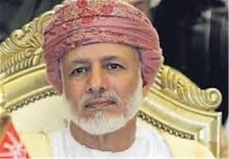 وزیر خارجه عمان: دشمنی با ایران به نفع عرب ها نیست، برای نزدیک کردن دیدگاه های تهران و ریاض کوشش می کنیم