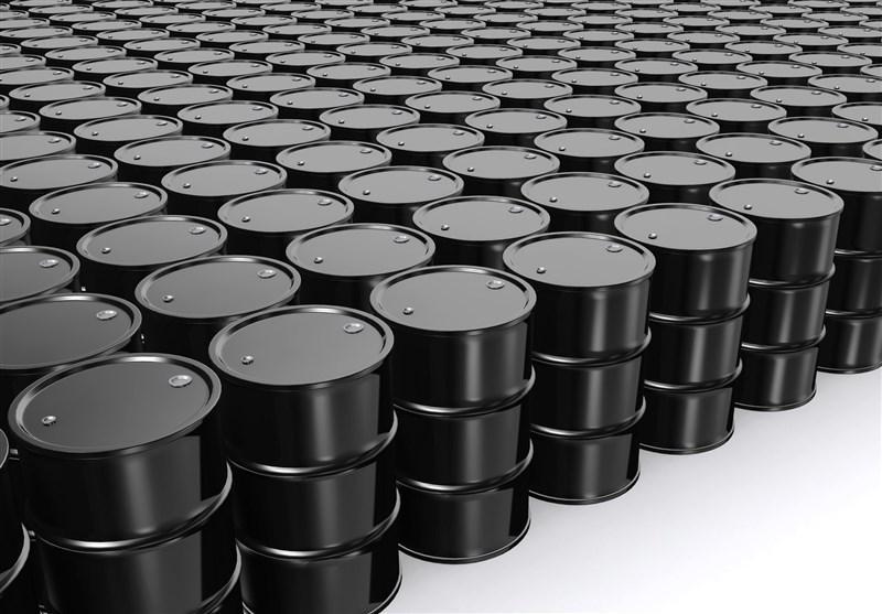 قیمت جهانی نفت امروز 1397، 09، 13، آتش بس چین و آمریکا نفت را گران کرد
