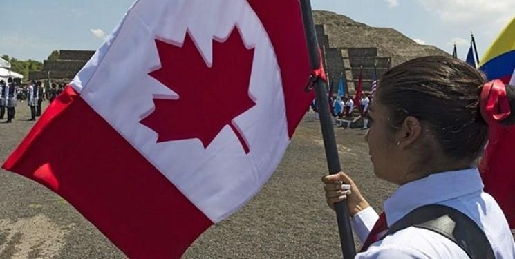 شانس توافق نفتای جدید آمریکا، مکزیک و کانادا به حداقل رسید