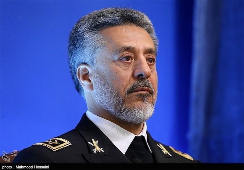 ایران و عمان رزمایش مشترک دریایی برگزار می نمایند