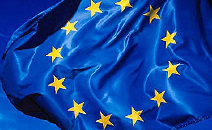 اتحادیه اروپا درخواست بریتانیا برای مذاکرات برگزیت را رد کرد