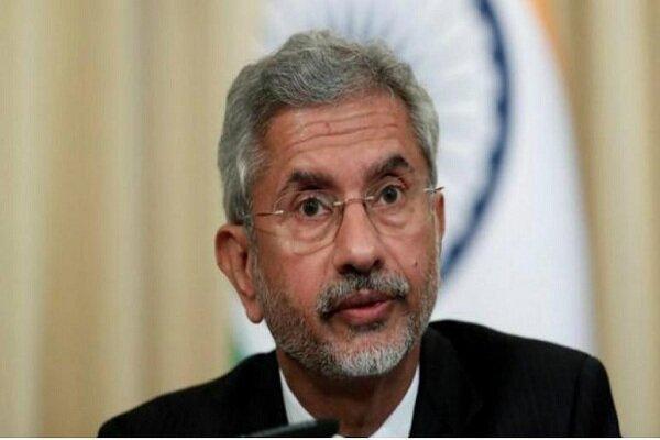 دهلی نو: روزی کنترل کشمیر پاکستان را به دست خواهیم گرفت