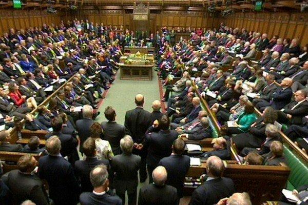 حزب لیبرال دموکرات سیاست عدم خروج از اتحادیه اروپا را اتخاذ کرد