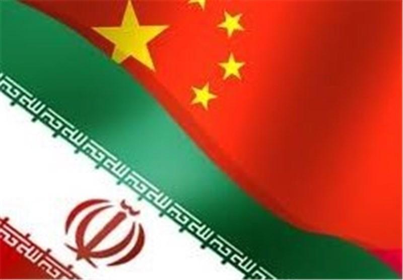 آمادگی ایران برای پذیرش دانشجویان چینی در رشته های مختلف