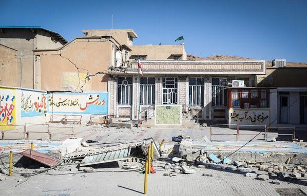 15 درصد از مدارس استان ایلام نیازمند تخریب هستند