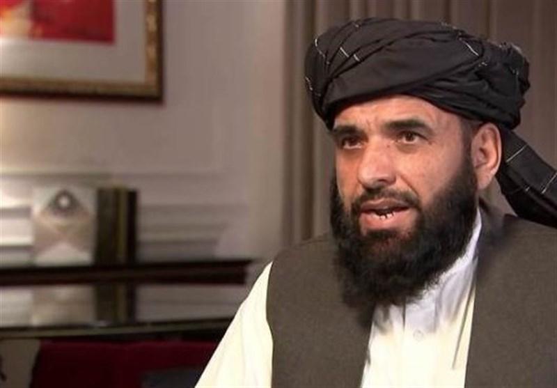 مخالفت طالبان با حضور مقامات ارشد دولتی افغانستان در نشست پکن