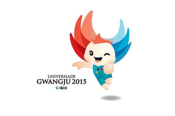 تعداد ورزشکاران ایران معین شد، 9 هزار ورزشکار از 170 کشور جهان