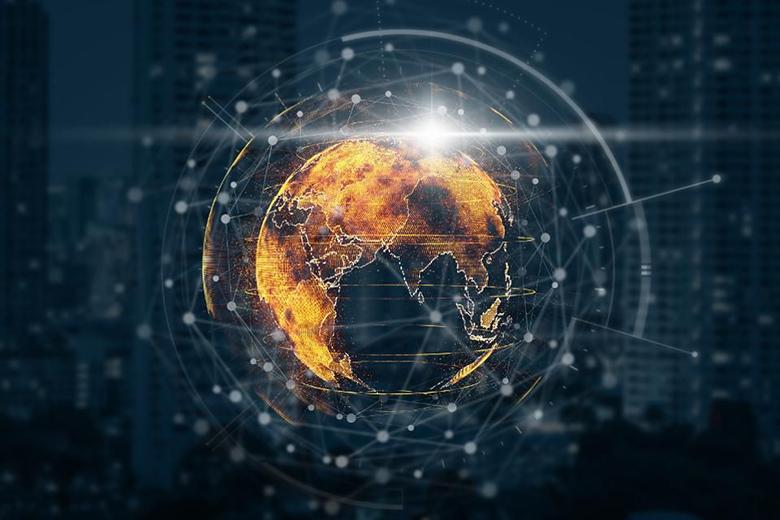 نگرانی ها و امیدهای اینترنت 3.0: چرا زیرساخت اینترنت در حال نابودی است؟