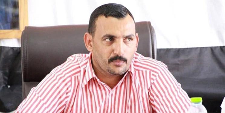 ضرب الأجل استاندار سُقطری به نیروهای اماراتی؛ فرصتتان تمام شده است