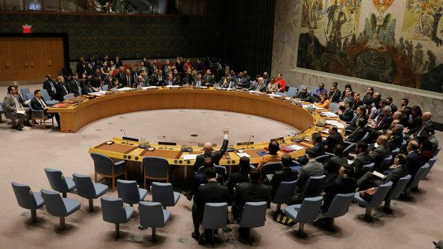 اروپا خواهان عقب نشستن کره شمالی از برنامه تسلیحاتی اش شد