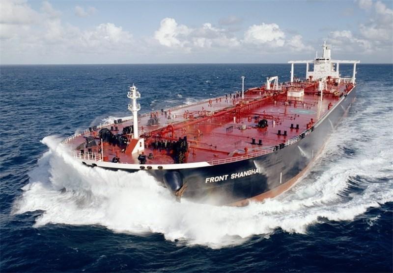 کاهش 36 درصدی واردات نفت چین از ایران در می و ژوئن 2014