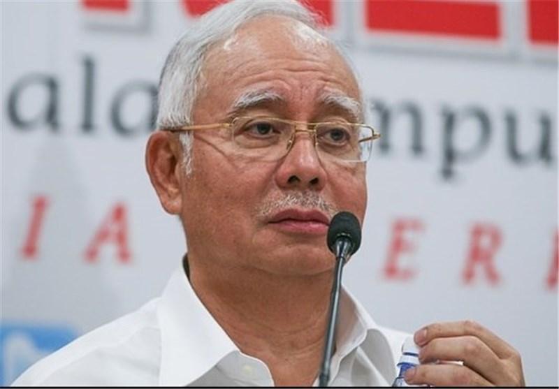 دادستانی سوئیس به دنبال شناسایی عوامل سرقت 4 میلیارد دلاری از شرکت های دولتی مالزی