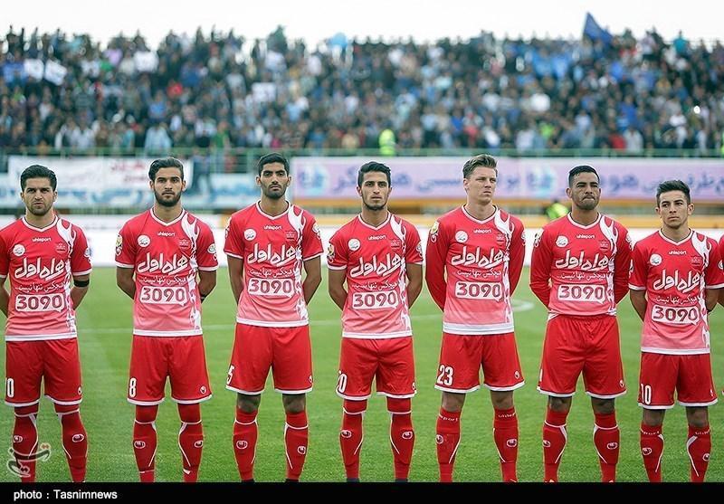 با وجود دعوت 7 پرسپولیسی به تیم ملی؛ اردوی سرخپوشان در عمان قطعی است