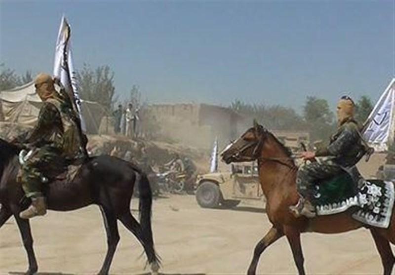 موضع عدم مذاکره با دولت افغانستان تغییر نکرده است، ارتباطی با نشست عمان نداریم