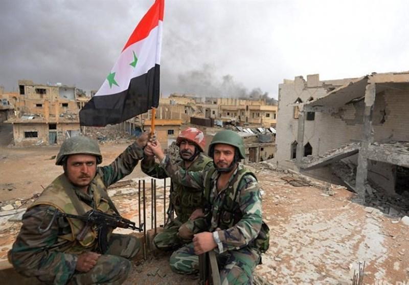 ادلب در انتظار سرنوشت نبردهای شرق فرات