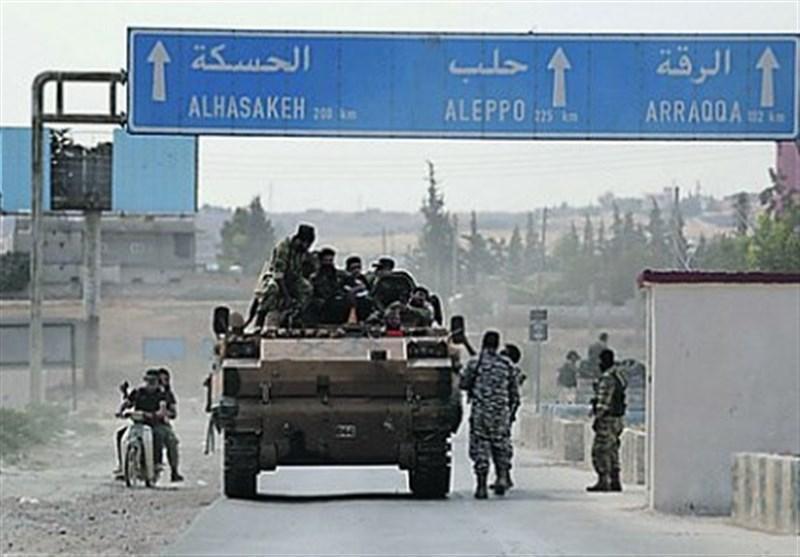 نشریه روس: ترکیه در آستانه یک شکست سیاسی و نظامی سنگین واقع شده است