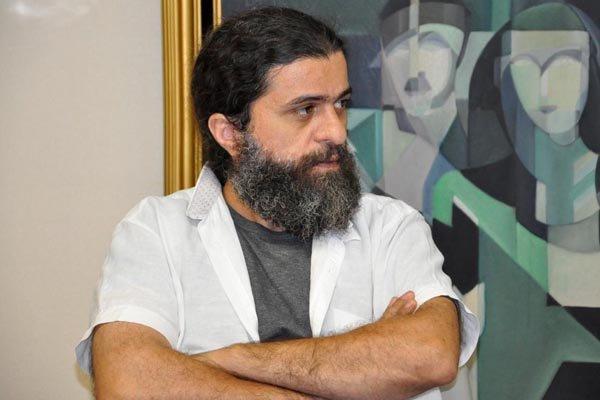 پیش فراوری انیمیشن سارق رویاها شروع شد، همکاری با ایتالیا