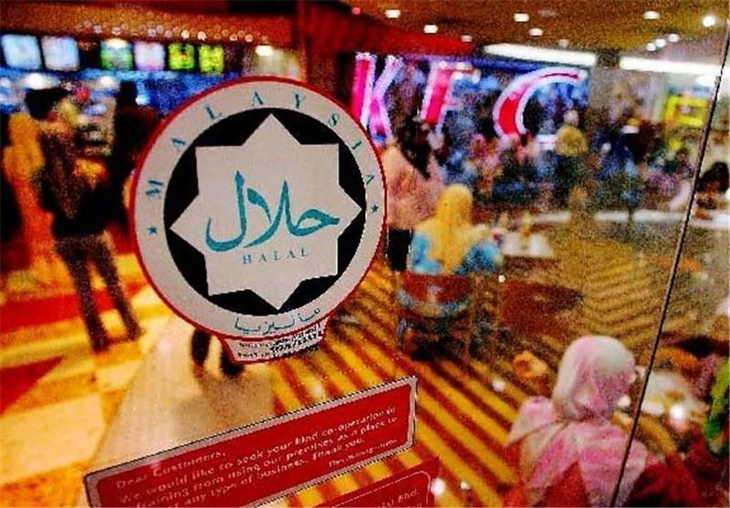 اصفهان، پاویون ایران در نمایشگاه غذایی و آشامیدنی مالزی توسط اصفهان برپا می گردد