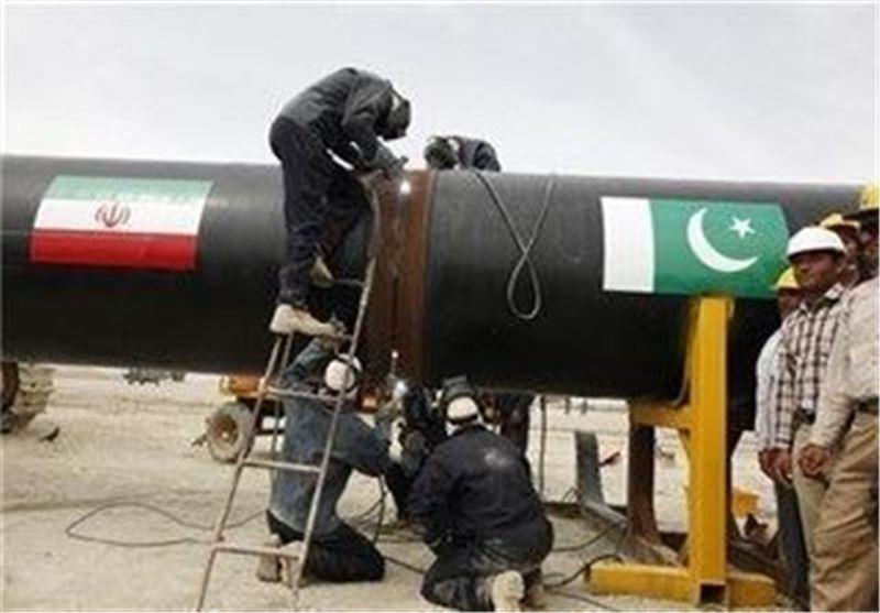 2 پیشنهاد ویژه برای افزایش قدرت چانه زنی ایران در مذاکرات خط لوله صلح با هند