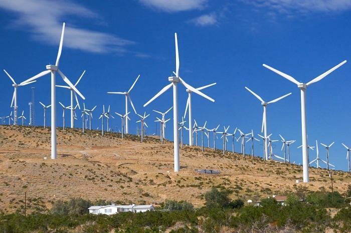 فراوری برق تجدیدپذیر با محصولات ایران ساخت افزایش می یابد