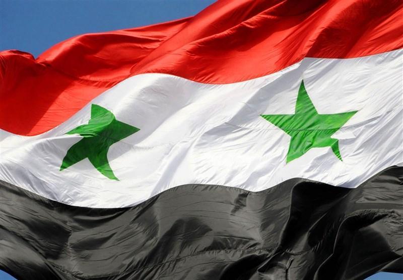 استقبال سوریه از عقب نشینی گروه های مسلح؛ بهانه اصلی از ترکیه گرفته شد
