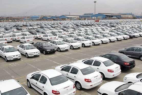 قیمت خودروهای داخلی 1398، 08، 13 ، خودروها گران شد