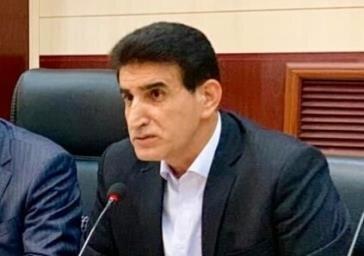 توضیحات استانداری درباره گود اشرف آباد و تخریب 54 آلونک